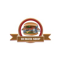 Burger Shop NY