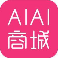 AIAI商城-两性男女情趣用品特卖!