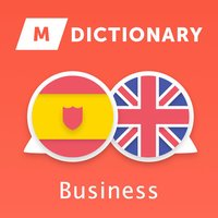 MDictionary business terms
