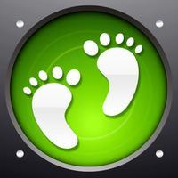 Pedometer - make health walk