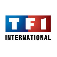TF1 International