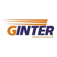 G-inter Survey App