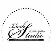 Lash Studio