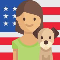 iDealPet U.S. | adopt a pet