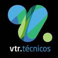 Técnicos en Terreno VTR
