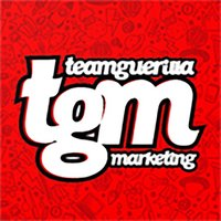 TGM Assesment