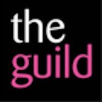 Guild Gazette Magazine