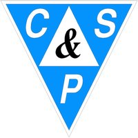 CS&P technologies
