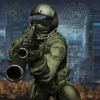 Sniper Terrorist Strike