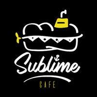 Sublime Cafe (Riverton)