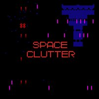 Space Clutter