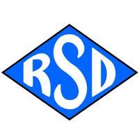 RSD Notes