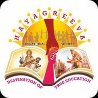 HAYAGREEVA ELITE SCHOOL