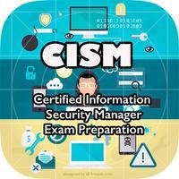 CISM Preparation Guide 2017