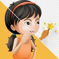 Cut Paste - Background Eraser