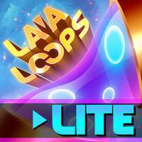 Lava Loops Lite