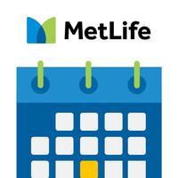 MetLife Events App