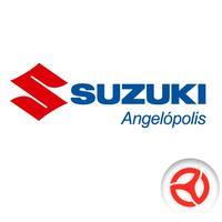 Suzuki Angelópolis