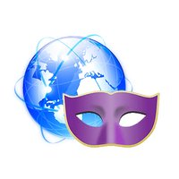 Internet Private Browser Free - Web Browser Search