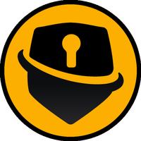 Yuix Proxy VPN PRO