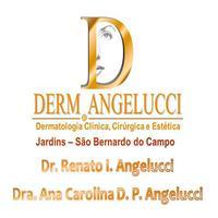Derm Angelucci Jardins & SBC