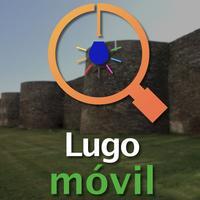 Lugo Móvil