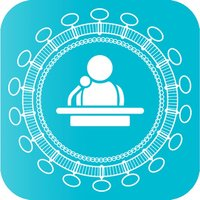 BHIVA Conferences