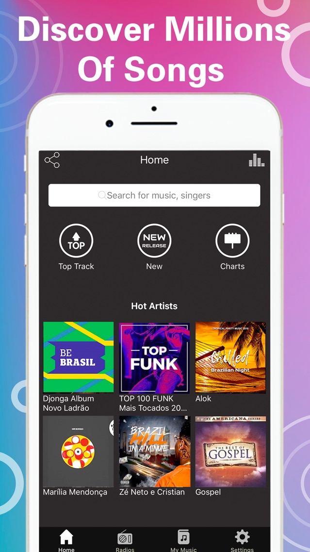 face app pro mod apk download apkpure