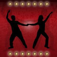 Show Choir Dance Moves