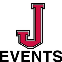 Jewell Events