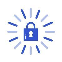 LockBox - My Secure Notes