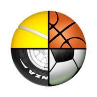 All Sport DB