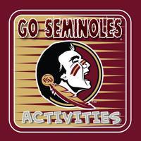 Go Seminoles