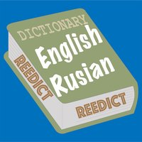 REEDict - Russian Dictionary