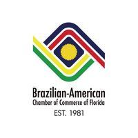 Brazilian-American Chamber