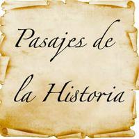 Los Pasajes de la Historia