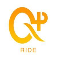 Q Plus Ride