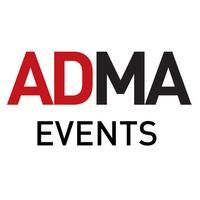 ADMA Events