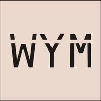 WYM App