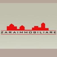 Zara Immobiliare