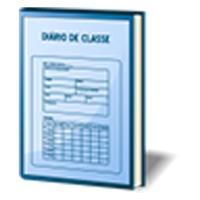 Diário de Classe Online