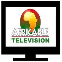 TV Africable