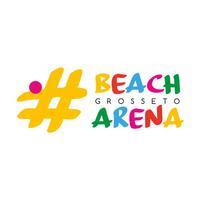Beach Arena Grosseto