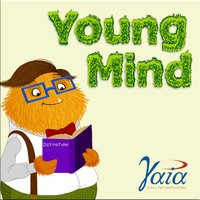 Gaia Young Mind