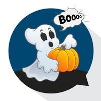 Halloween Wallpaper Sticker HD
