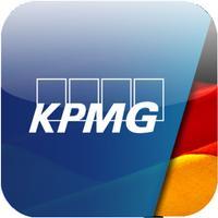 KPMG Forensic Krisenmanager