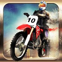 Moto Road Rider - Motorcycle Traffic Racing Simulator Game