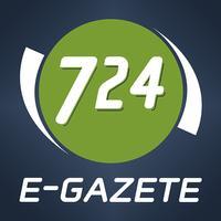 TR724 eGAZETE