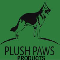 Plush Paws Products
