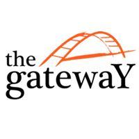 Gateway YWCA Sports & Wellness